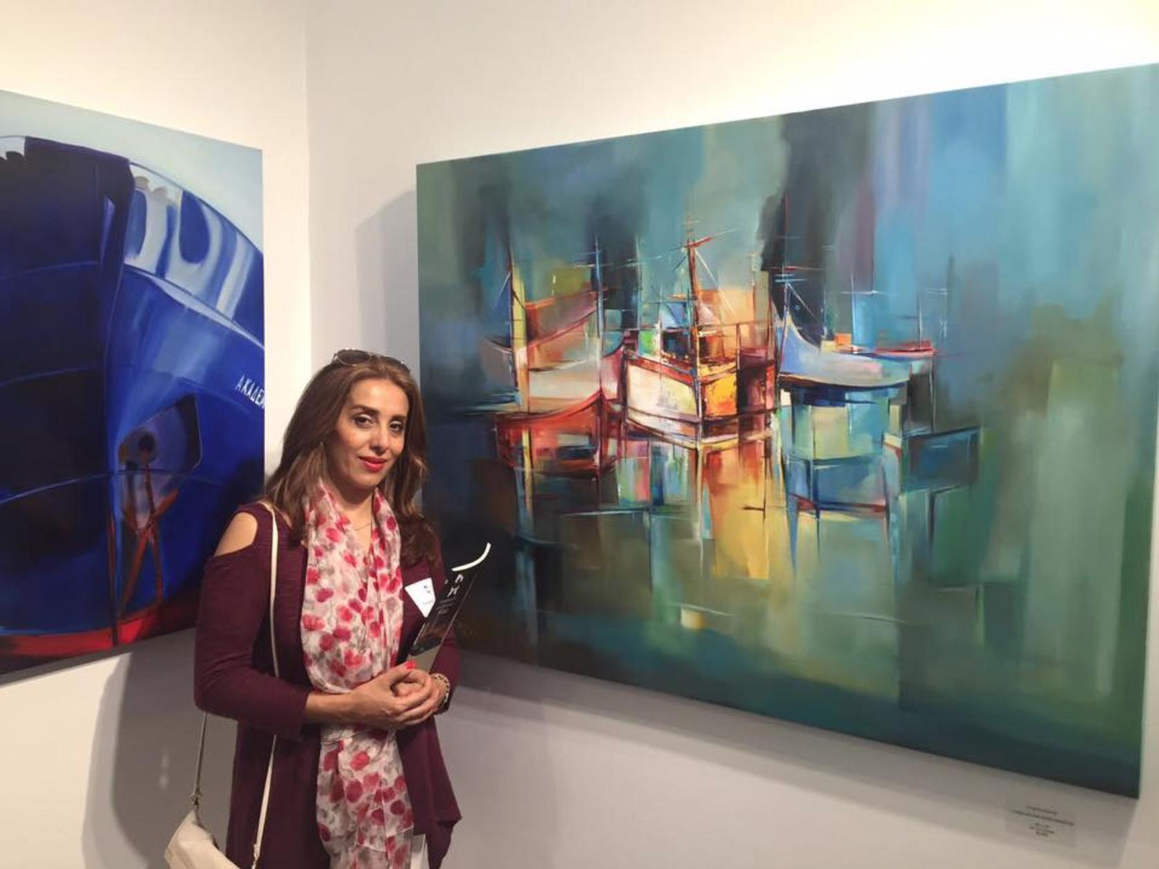 artist farahnaz samari - abstract art.png