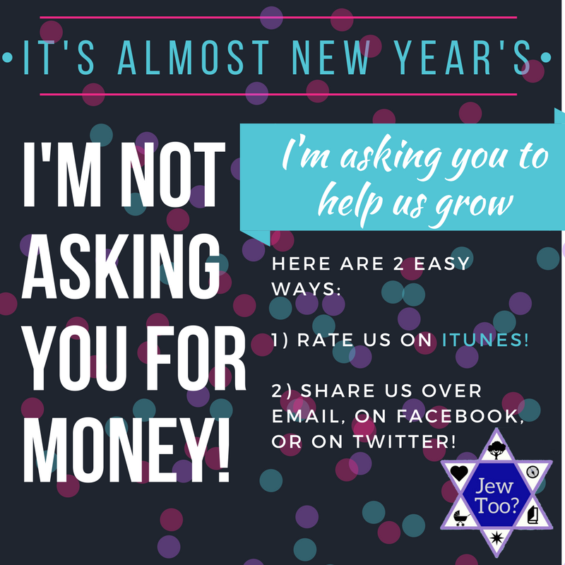 I'm not asking you for monetary donations! (1).png