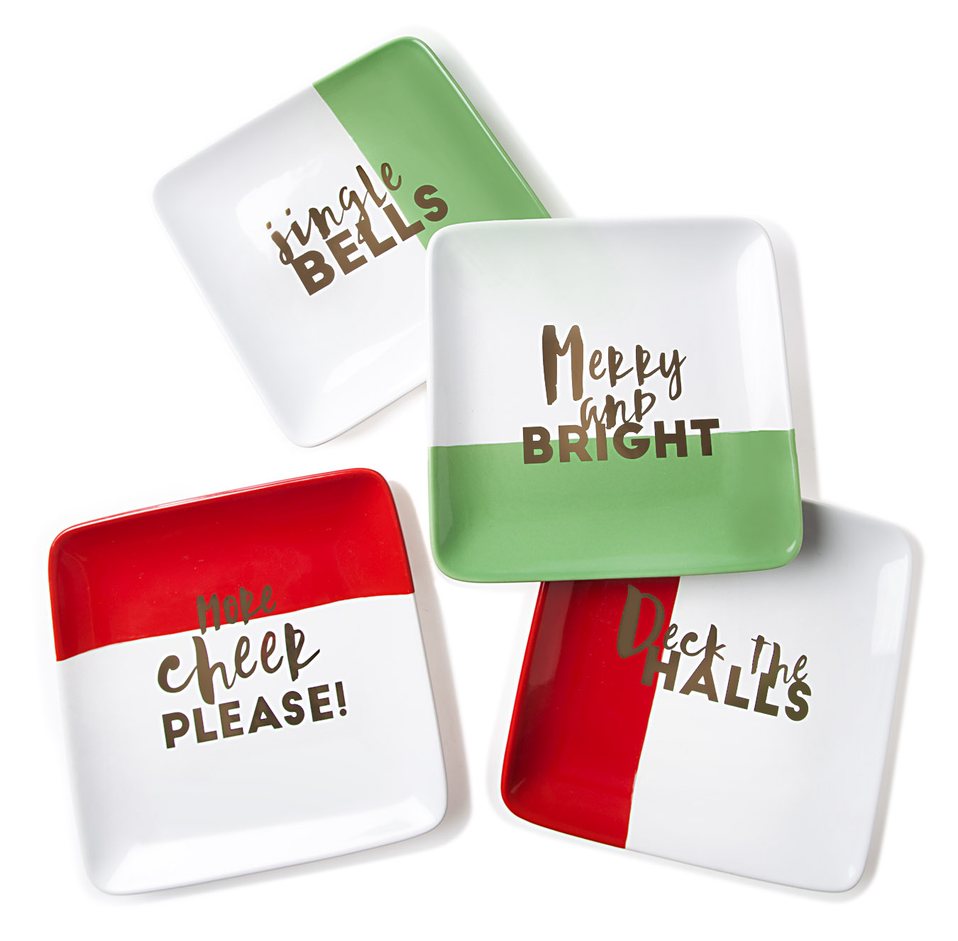 FORAGJA17_merry_bright_plates_lowres.jpg