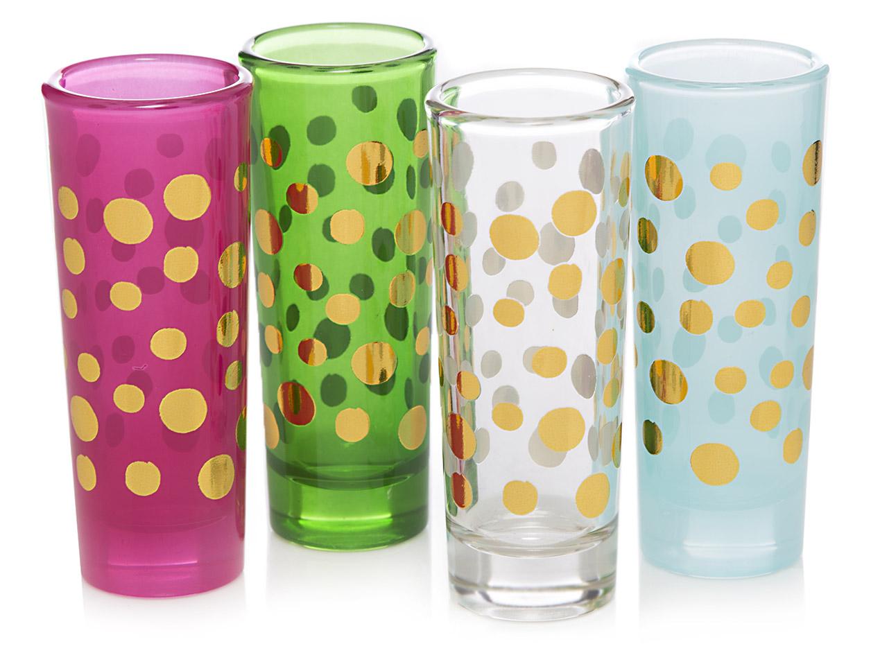 FORAGJA17_merry_bright_shotglasses_lowres.jpg
