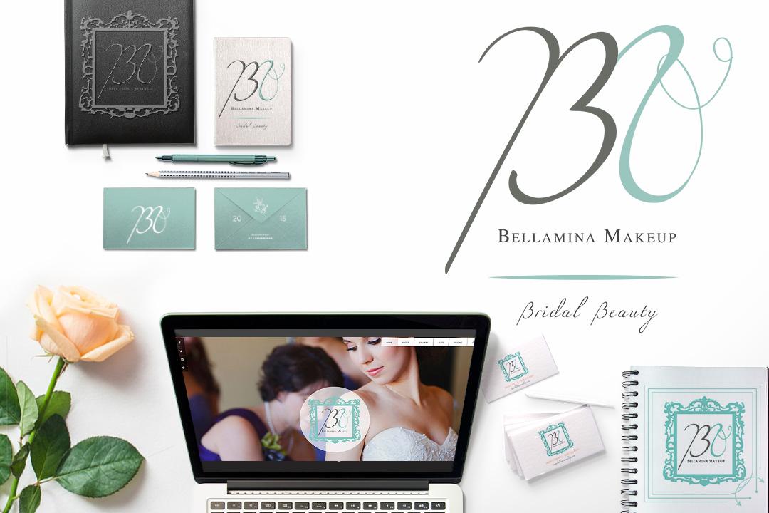 BELLAMINA_SCENE12.jpg