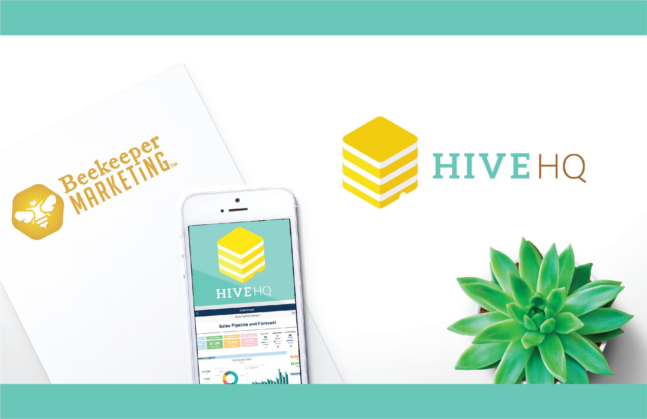 HoneyHiveHQ_LogoConcepts_Hive - 3.jpg
