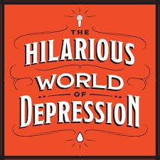 HilariousWorld.png