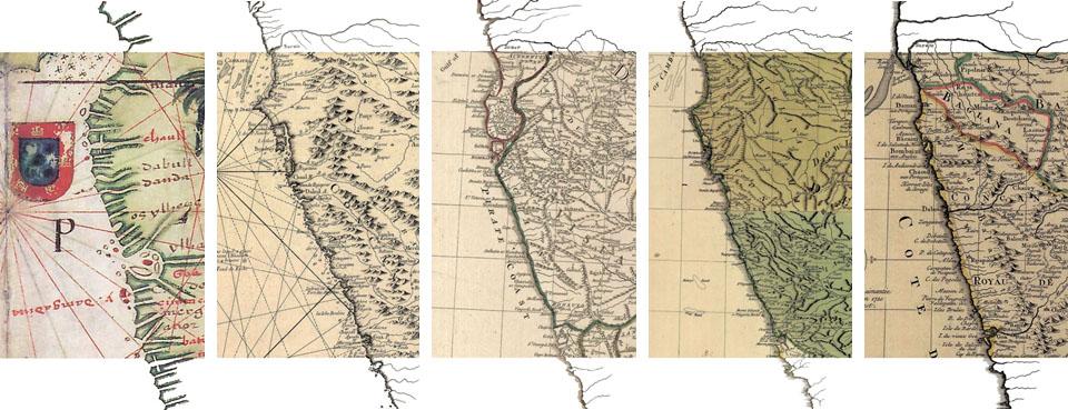 coastline maps.jpg