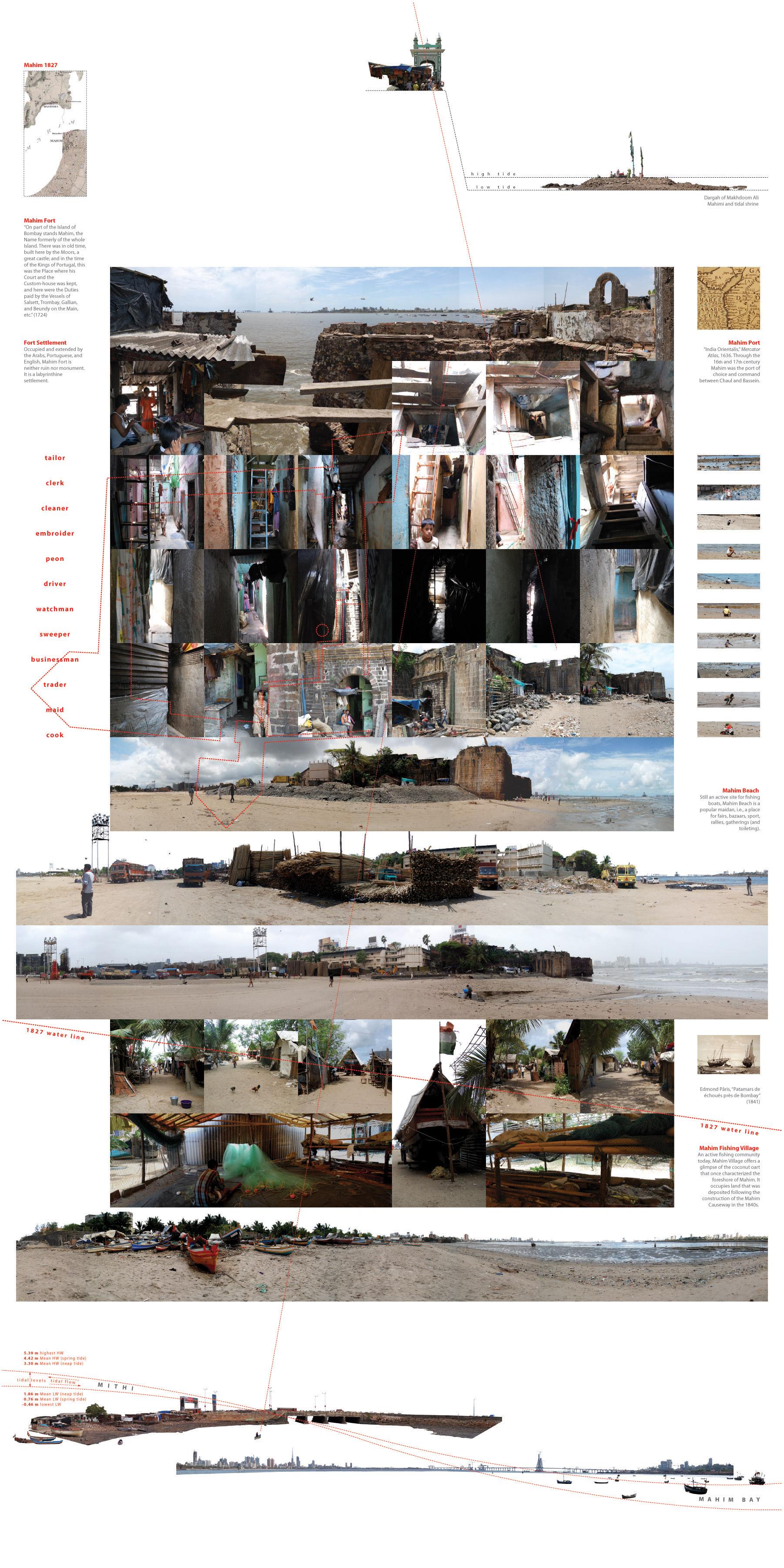 2A_mahim-fort-photowork-web.jpg