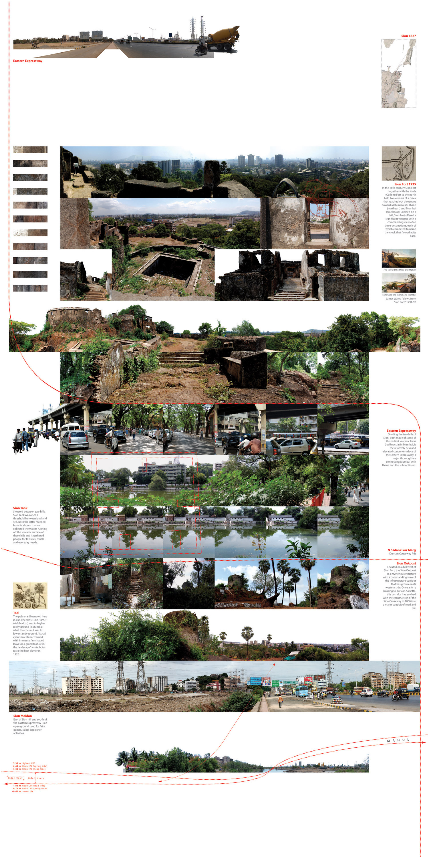 4A_sion-fort-photowork.jpg