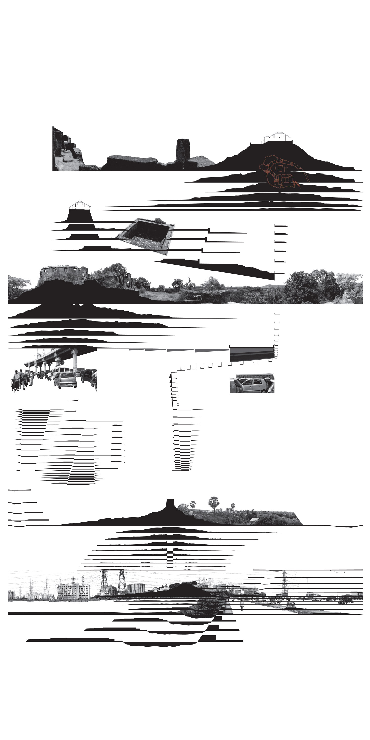 4_SION-FORT.jpg