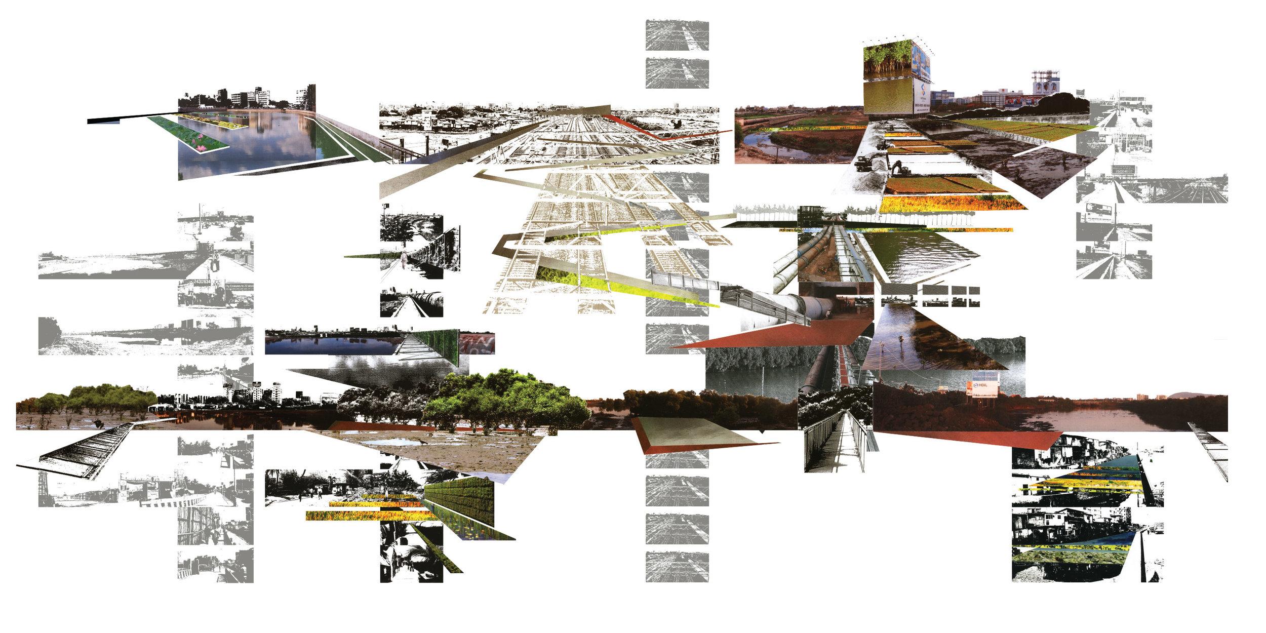 mahim-crossing_perspective_layers-1&2.jpg