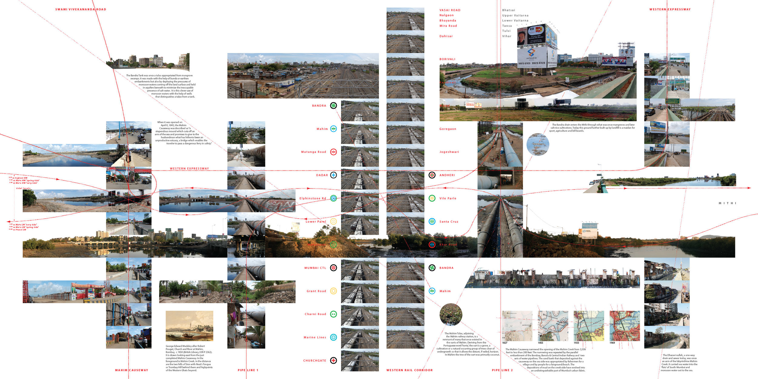 mahim-crossing-photowork.jpg