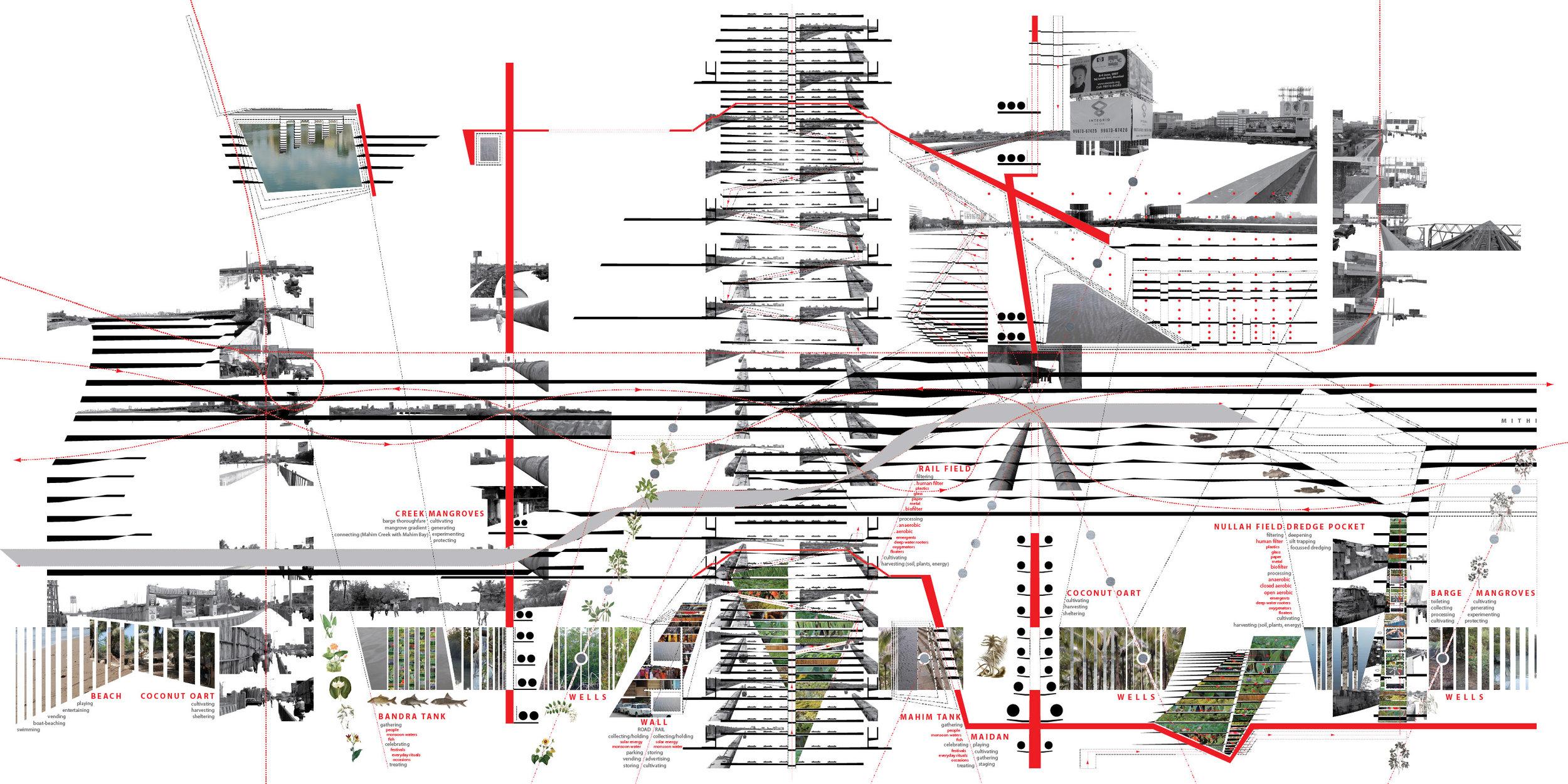 mahim-crossing.jpg