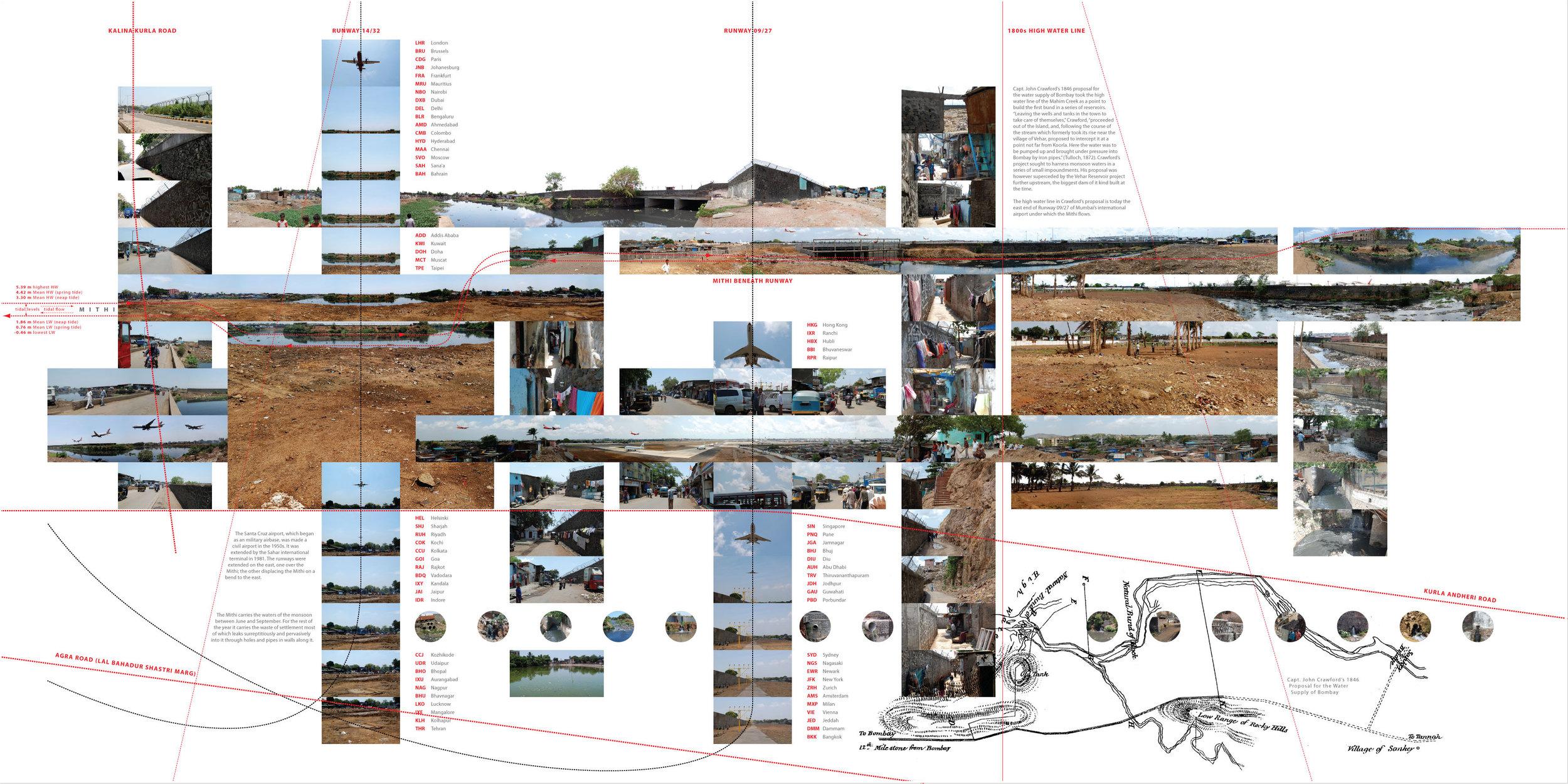 8A_airport-crossing-Photowalk.jpg