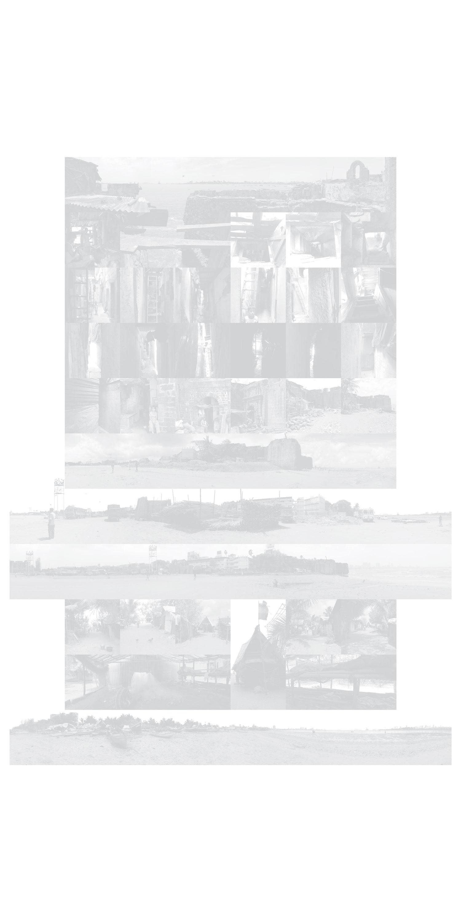 01_mahim-fort-faded-photowork.jpg