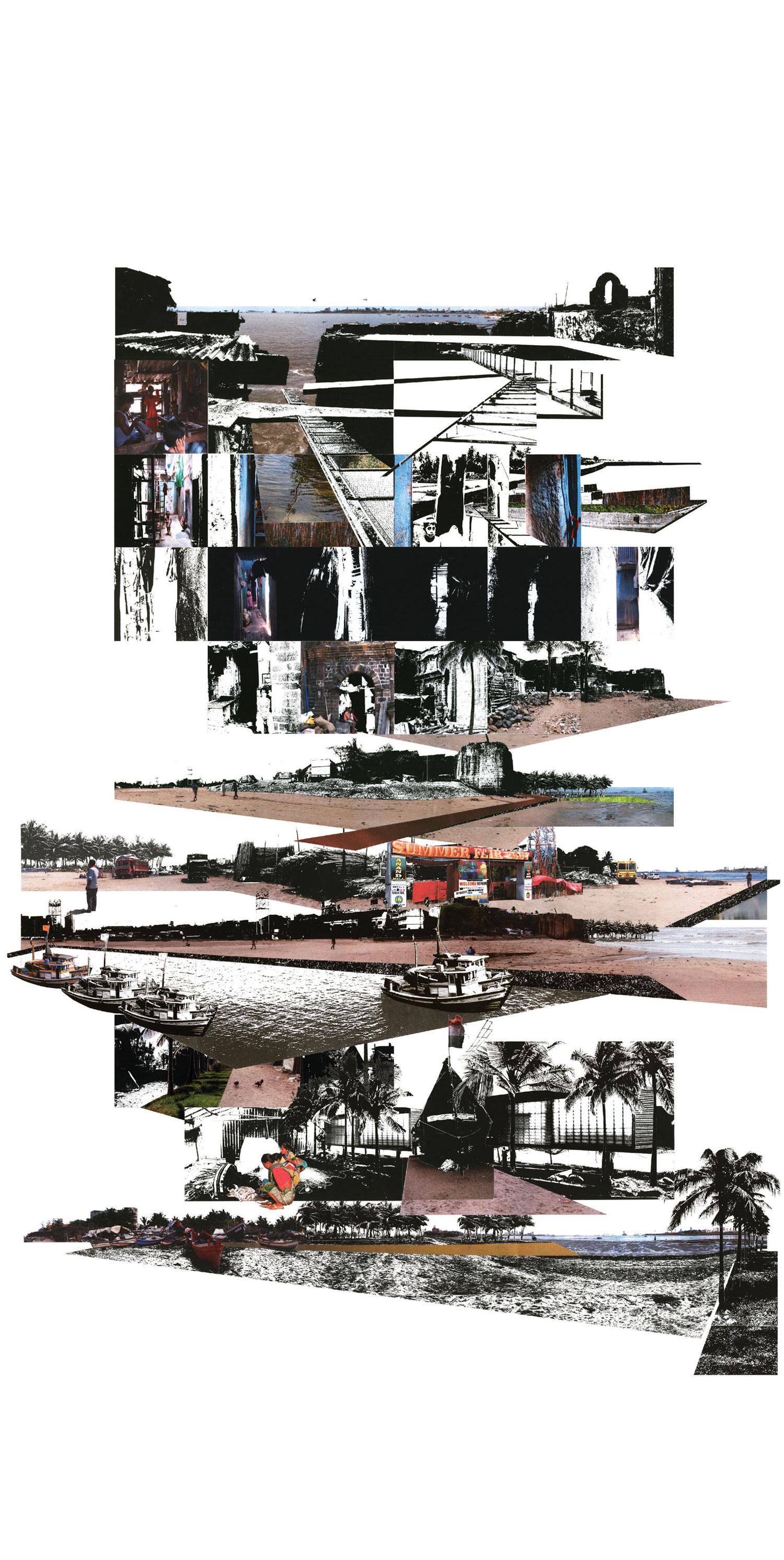 10_mahim-fort-perspective_layers-1&2.jpg