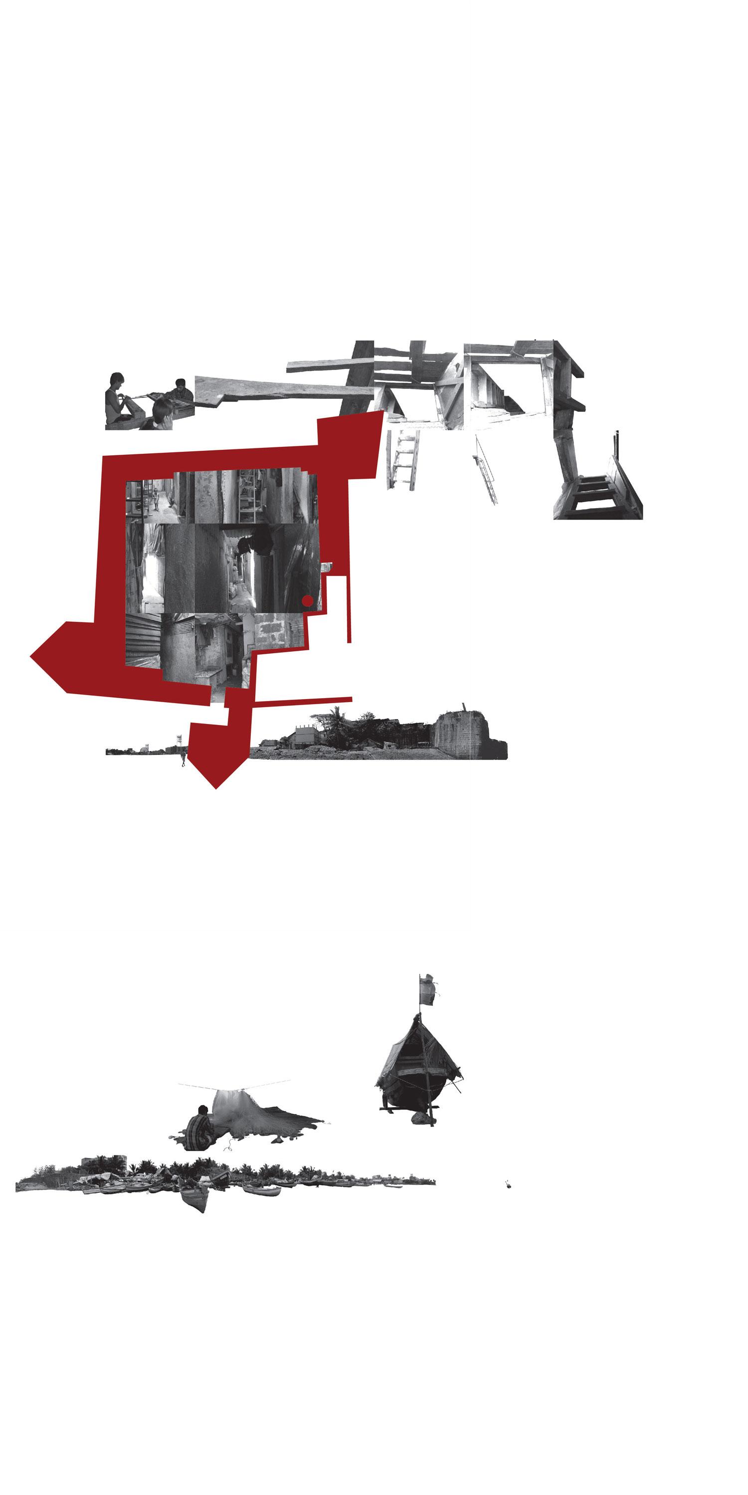 03_mahim-fort-diagram-actors.jpg