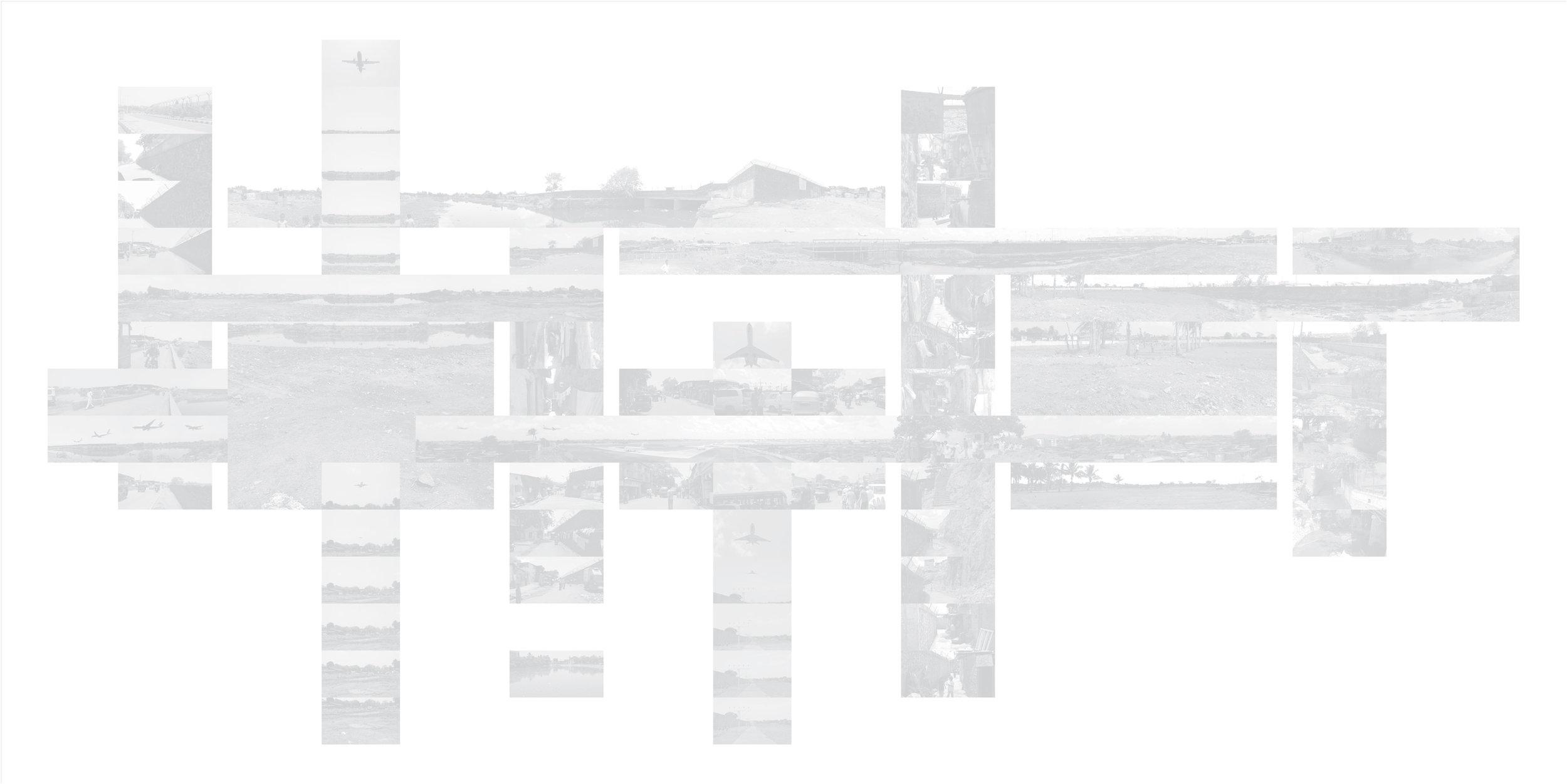 2_airport-crossing-diagram-photowork_1a.jpg