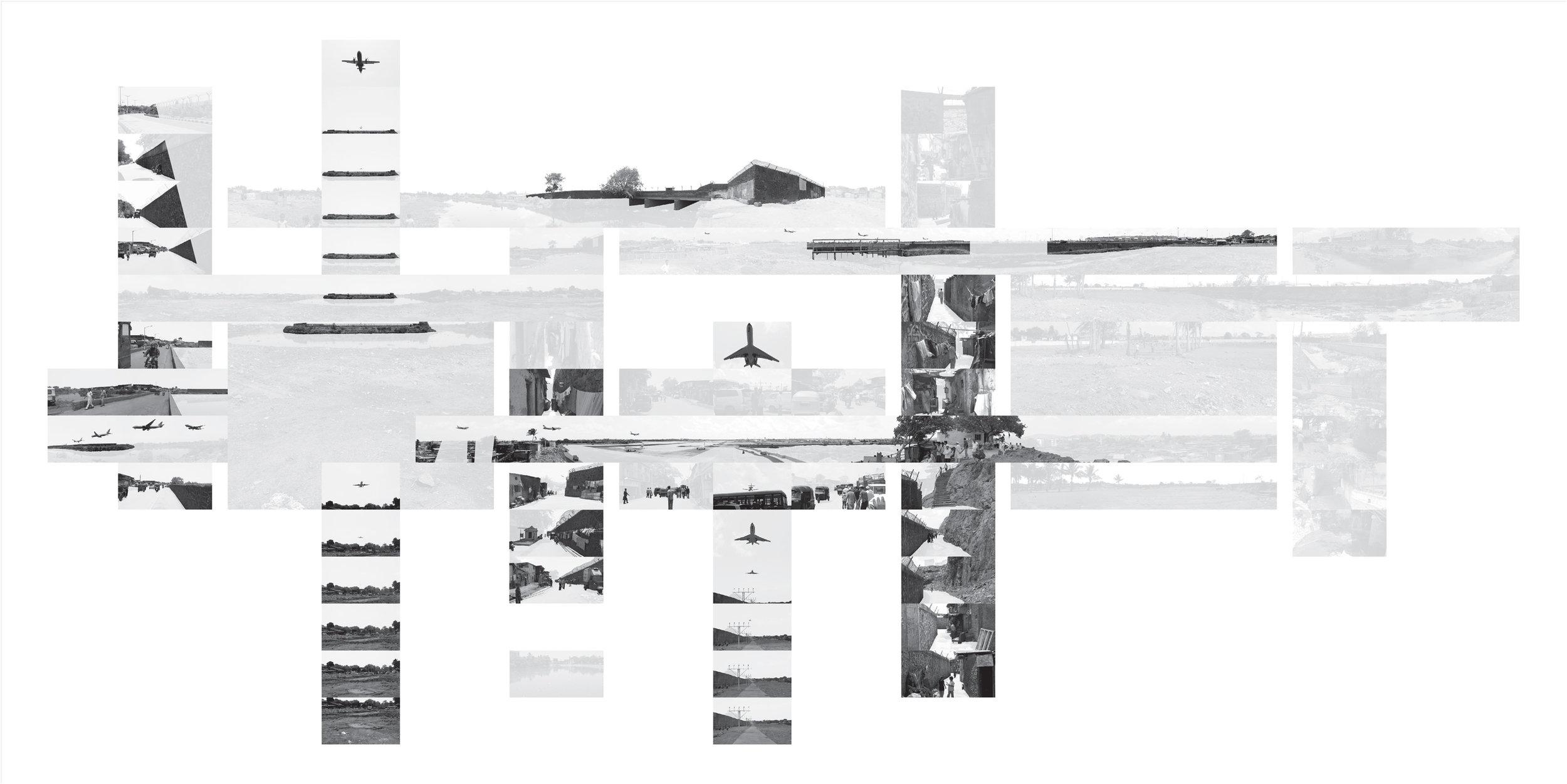 3_airport-crossing-diagram-photowork_1b.jpg