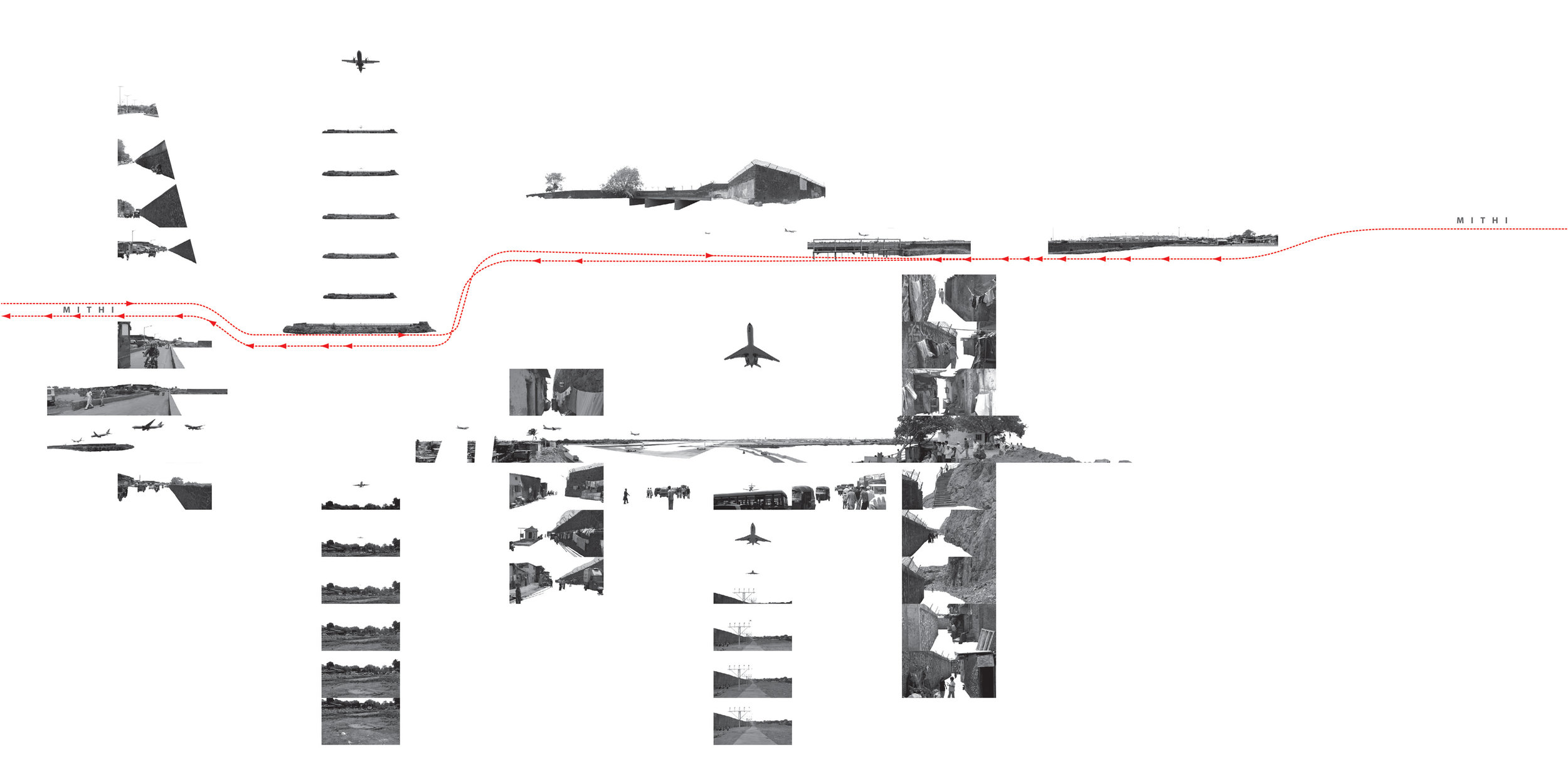 5_airport-crossing-diagram-photowork_1m.jpg