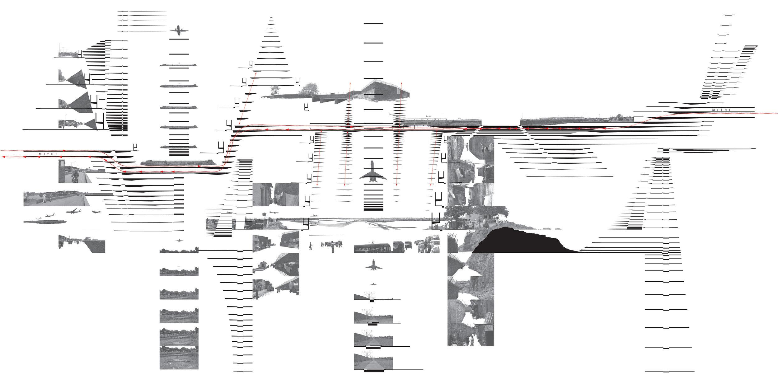 6_airport-crossing_1f.jpg