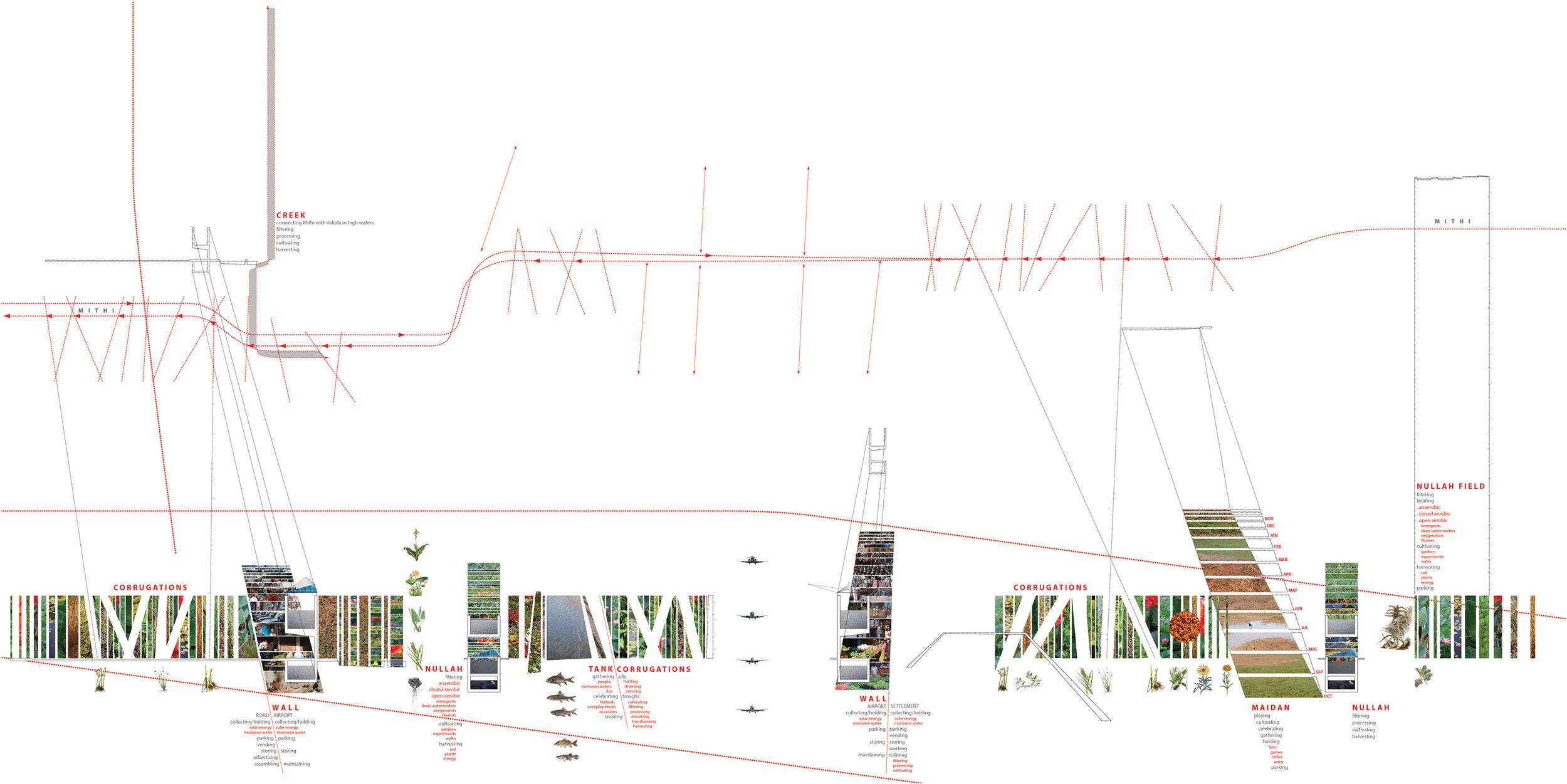 10_airport-crossing_j.jpg