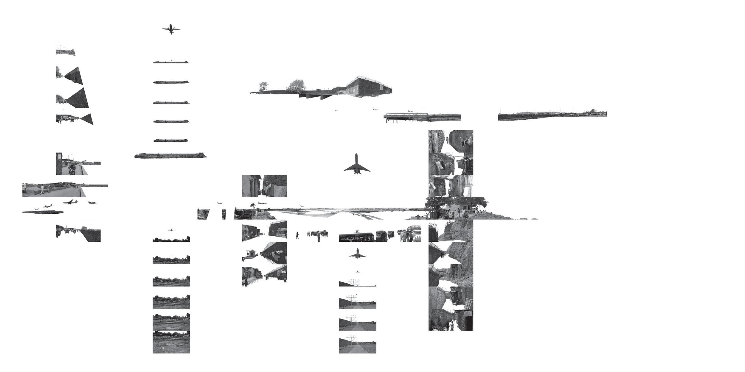 13_airport-crossing-diagram-photowork_1e.jpg