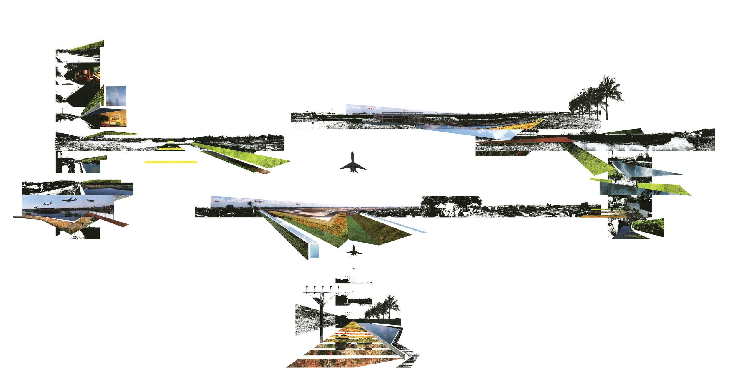14_airport-crossing_n.jpg