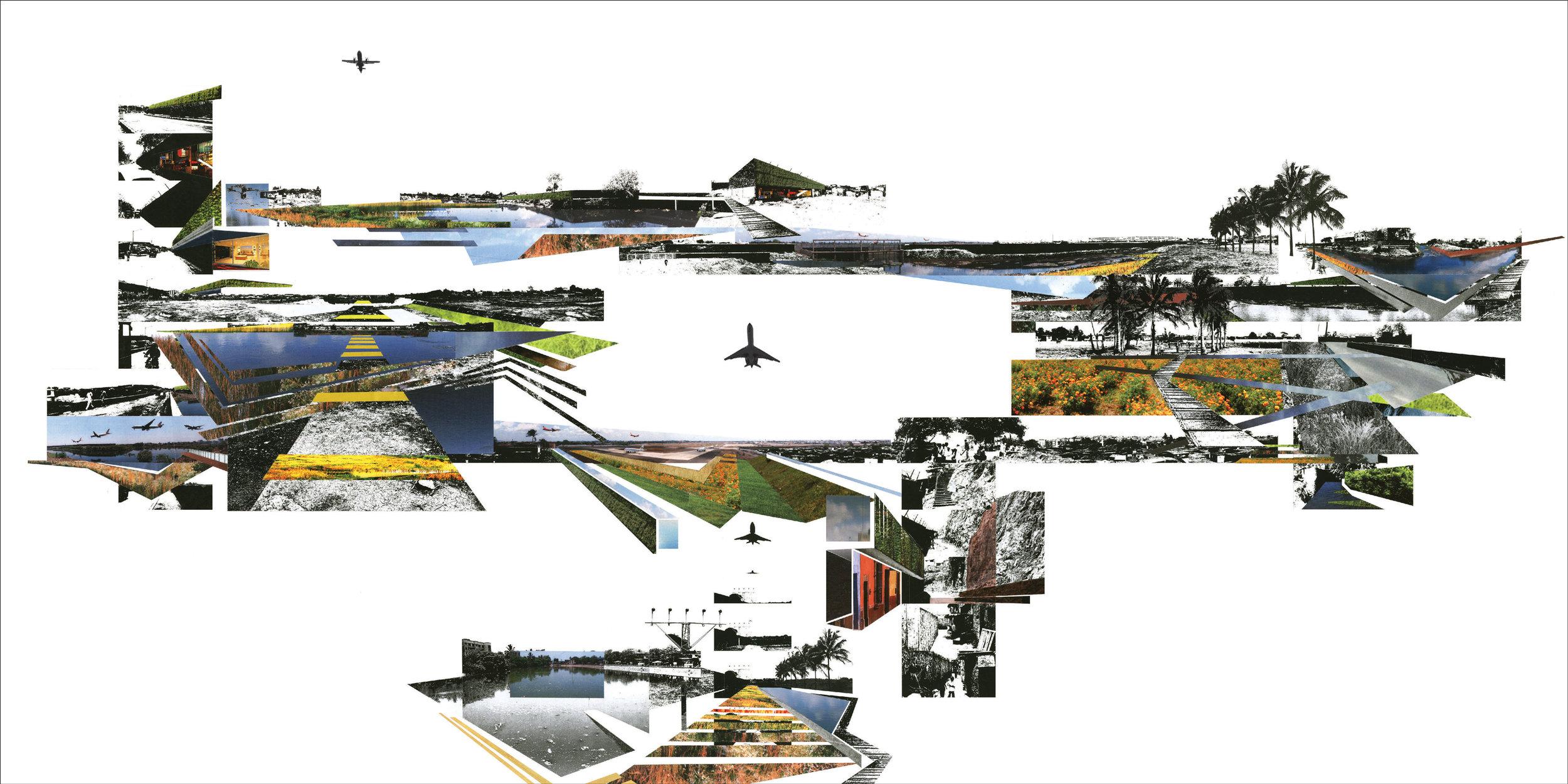 15_airport-crossing_o.jpg