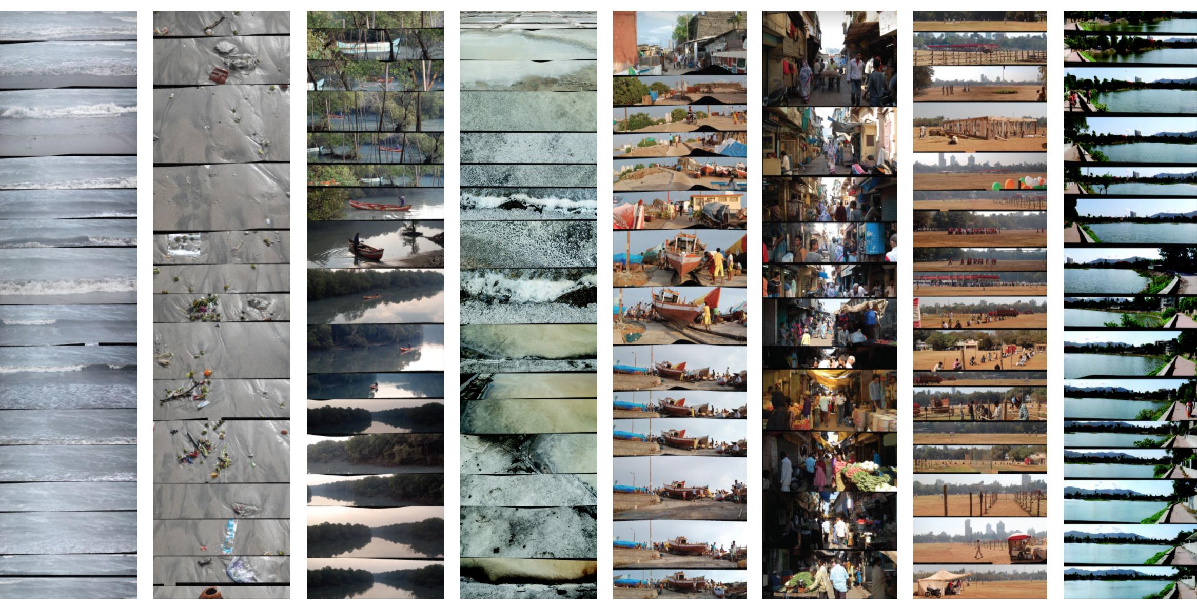 SOAK photo sections composite.jpg