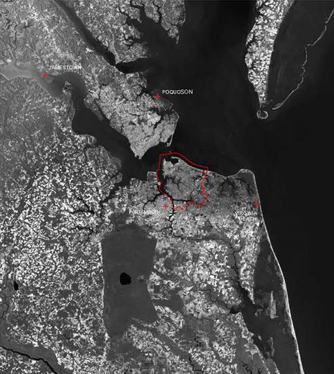 5_hampton roads aerial.jpg