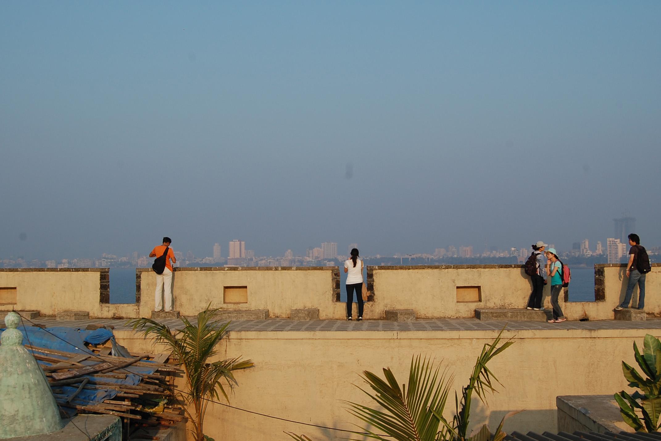 2010_mumbai_2b.jpg