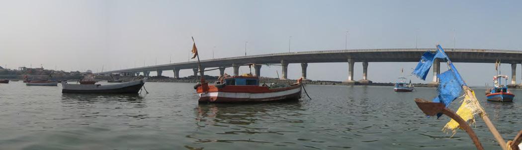 2010_mumbai_3.jpg