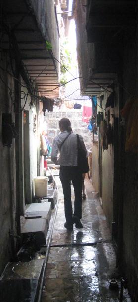 2010_mumbai_5.jpg