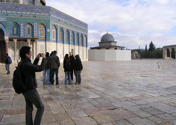 2011_Jerusalem_2.jpg
