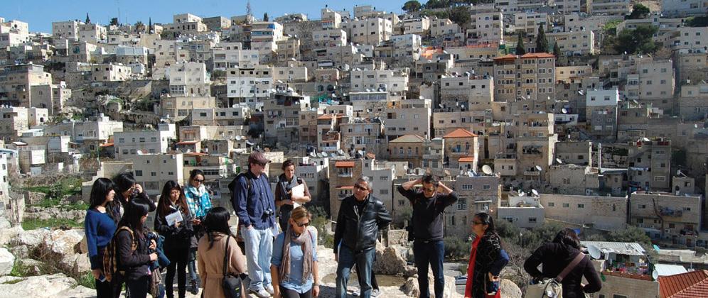 2012_Jerusalem_3.jpg
