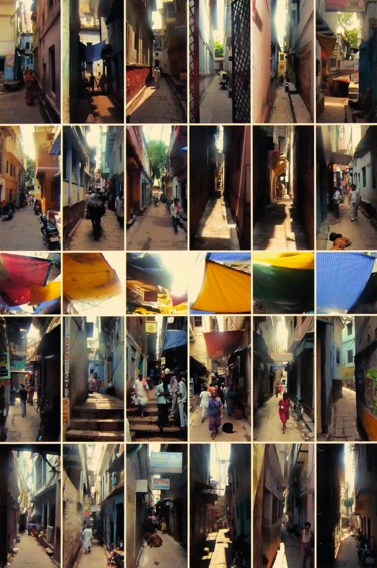 5_photowork.jpg