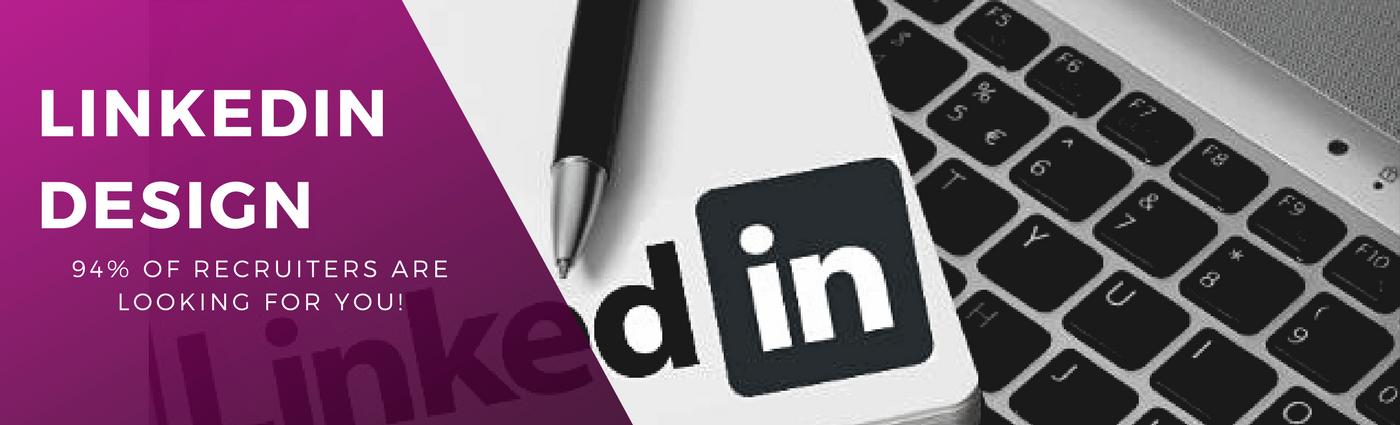 LinkedIn Design.png