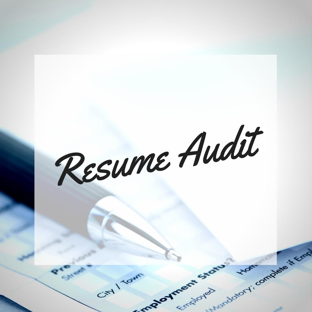 Resume Audit.png