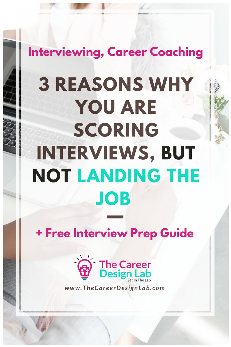 3 Reasons Why, Interviewing Blog Graphic.png