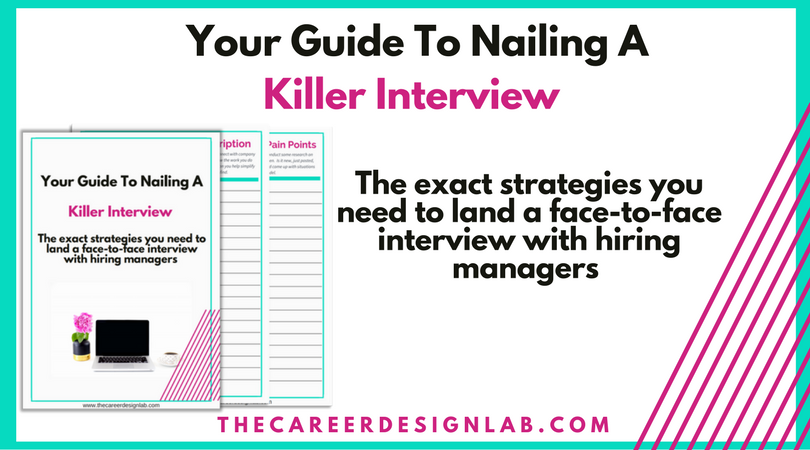 Killer Interview Upsell (1).png