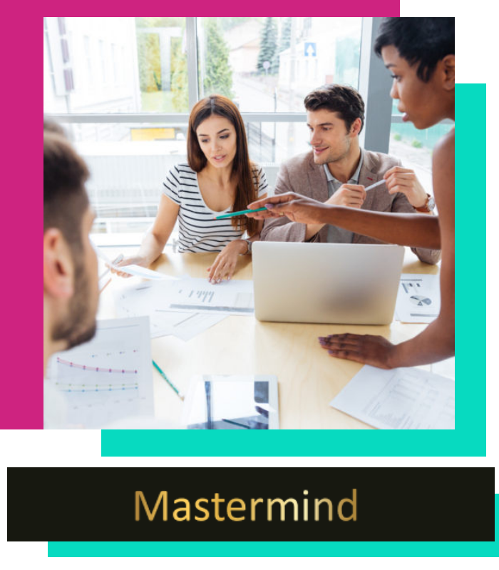 Courses and Masterclasses (2).png