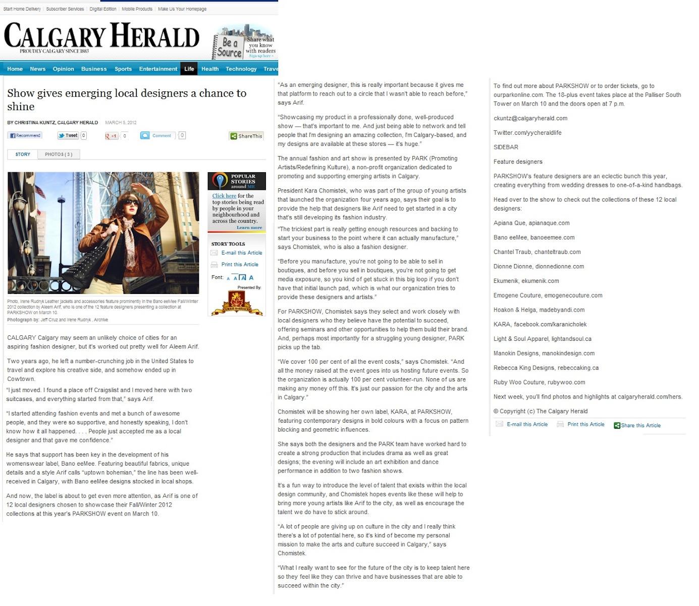Calgary Herald Mar.5.2012 copy.jpg