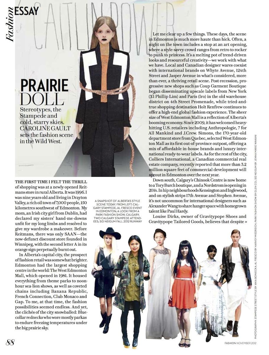 November Fashion pg1.jpg