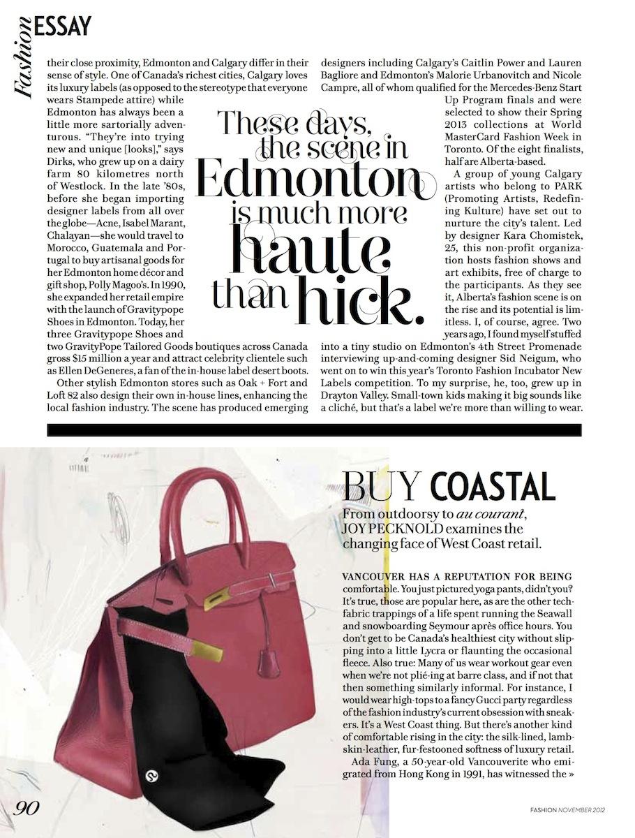 November Fashion pg2.jpg