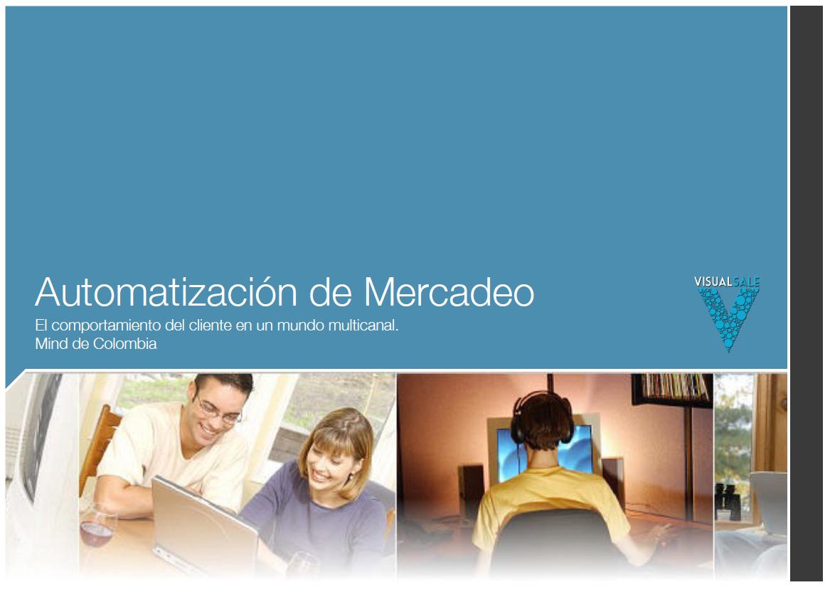 Automatizacion de Mercadeo 1.png