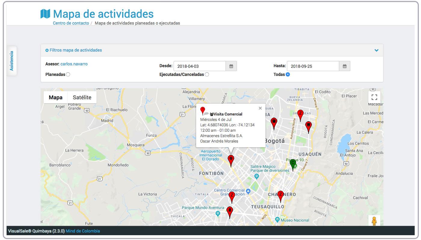 Mapa Actividades VisualSale CRM.jpg