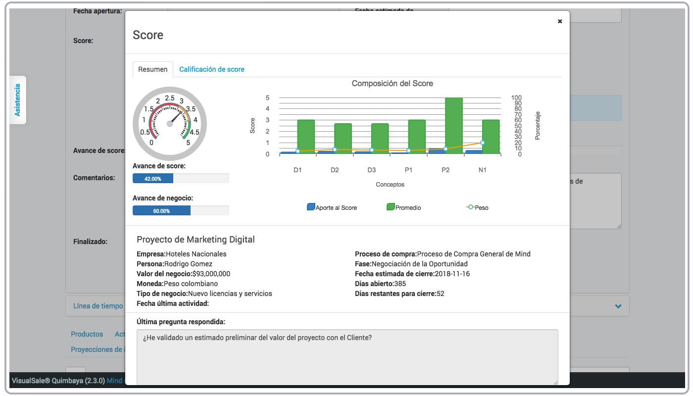 Resumen Score de Negocio VisualSale CRM.jpg