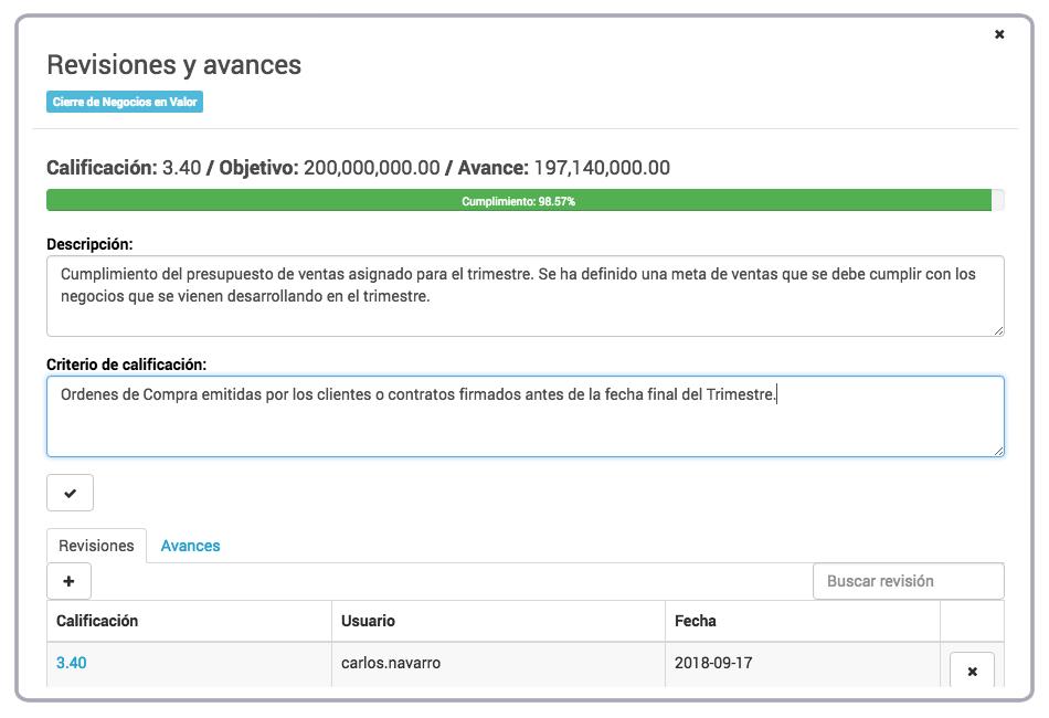 Revision Objetivos A VisualSale CRM.jpg