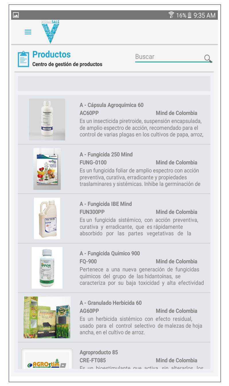 Catalogo Productos PIM VisualSale CRM App.jpg