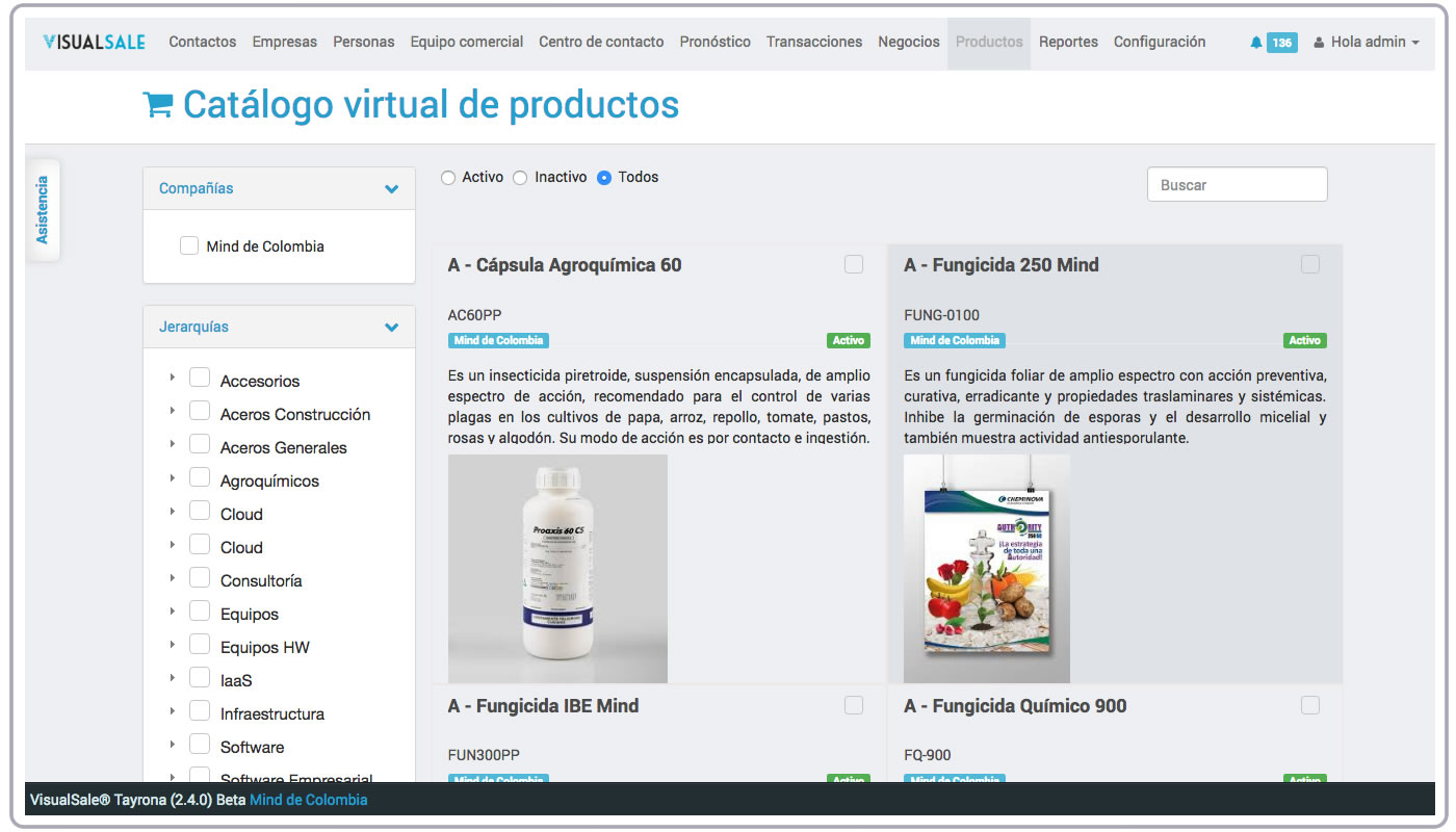 PIM Catalogo Productos Web VisualSale CRM.jpg