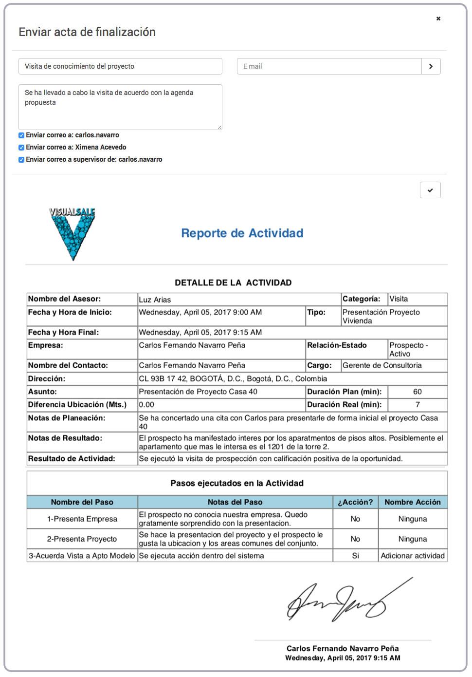 Acta Visita Preventa VisualSale CRM.jpg