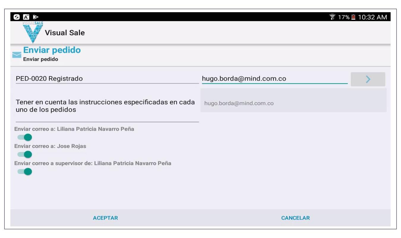 Acta de Pedido VisualSale CRM.jpg